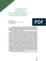 Resumen de tesis Eyhardt