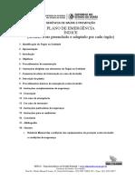 Arq 175 Planoadeacontroleadeacatástrofesa-Aemergencias (1)
