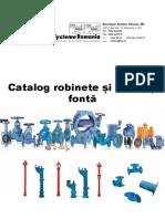 Catalog-fonta-BSR-2017