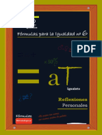 FM_formulas-para-la-igualdad-6