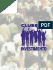 ClubeDeInvestimento
