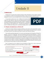 Livro-Texto - Unidade II INTRO DIREITO