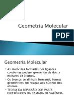 geometria-molecular