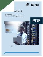 Ictsas308 Sw 1of1v1.1.PDF
