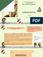 5to Gramatica 08 Verbo Diapositivas