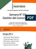 10217839_GestióndelConocimiento_G1