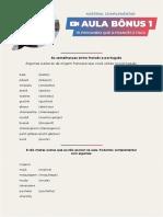 Cópia de Material - AULA BÔNUS 1 - IMERSÃO PROJETO FRANCÊS 2021