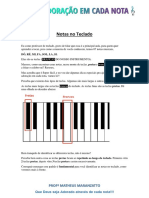 Aula+-+Notas+no+Teclado+(1)