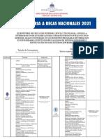 Becas_Nacionales-Periódico-2021