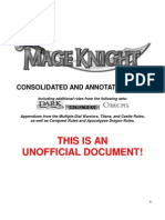 Mage_Knight_Consolidated_Rules