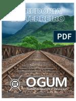 Revisão de Aula Ogum 02