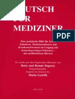 Deutsch_Fuer_Mediziner_pdf