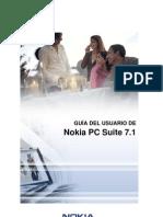 Nokia_PC_Suite_UG_spa-coMANUAL[1]