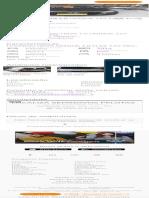 HYUNDAI HB20 UNIQUE 1.0 FLEX 12V MEC. 2019 - 841572593  OLX