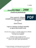Anonymus-2000