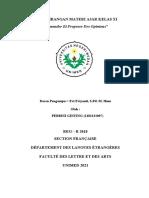 Pengembangan Materi Ajar Kelas Xi (Pebrini Ginting) 2182131007