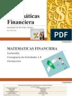 Matematicas Financiera I [Autoguardado] (1)