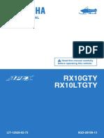 Apex Rx10gty