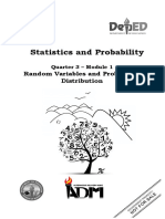 Stat _ Prob 11_Q3_SLM_WK1