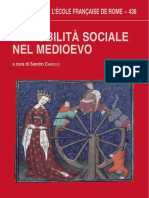 ed.-S.-Carocci-La-mobilità-sociale-nel-medioevo-Collection-de-lÉcole-française-de-Rome-436