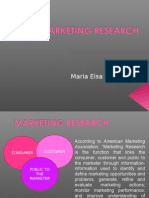 MARKETING_RESEARCH_AND_MIS