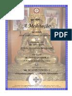 A Meditacao (Shine)  (1)