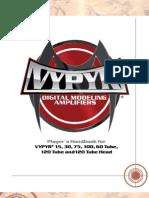 VYPYR Owner's Manual 5-2009.pdf