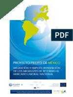 6. FIIAPP_Naciones Unidas_2014