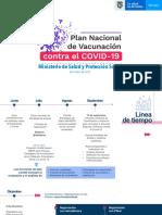 plan-nal-reunion-vacunacion-gobernadores