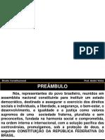 material_CONSTITUIÇÃO