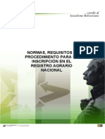 normas-requisitos-y-procedimiento-para-la-inscripcion-en-el-registro-agrario-nacional