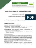 G-E-GIP-02_Guía_estructura_del_proyecto_CARS