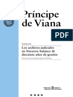 Dialnet-LosArchivosJudicialesEnNavarra-6030103