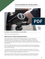 retificadoracaxiense.com.br-4 problemas comuns de partida em veículos diesel