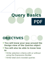 Chapter_4_-_Query_Basics