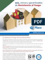 Ensayos_Resistencia_Fuego placo