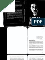 408685418 Pedagogia de Las Diferencias Carlos Skliar(1)