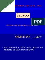 AULASEGVOO1