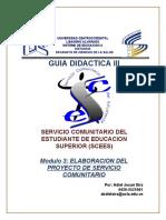 GUIA_DIDACTICA SEMANA tres
