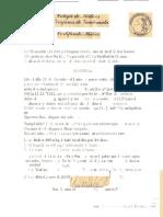 Certi Medica Noviembre 2020
