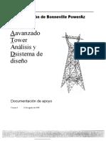 ATADS-Manual-convertido.español