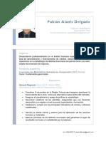 Cv_fabian Alanis Delgado Ok