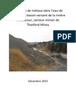 Rapport Metaux Thetford FINAL (1)