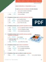 lab6_teste_gramatica_11_sol