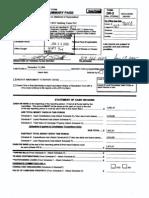 Cedar Rapids Building Trades Council PAC__9680__scanned