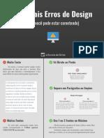 09 - eBook+-+Principais+Erros+de+Design+-+aEscoladeSites