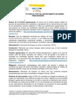 Ficha de proyecto mitigacion_Geovana