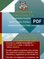 tippensfisica7ediapositivas32a-131103214636-phpapp02