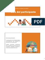 Guía del participante Interculturalidad_2021_I
