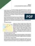 8.-REGRESO-DEL-EXILIO-LA-VIDA-SE-RECONSTRUYE-DESDE-LA-PALABRA-1